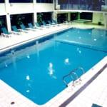Indoor-Pool