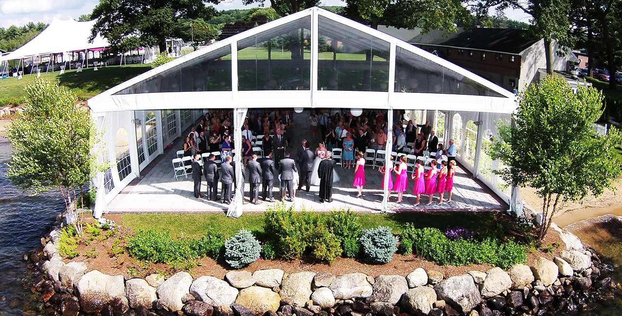 Wedding Bg 1