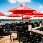 Beach-Bar-Deck