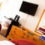 Guestroom---LVDN-TEDN-2