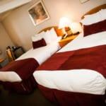 Guestroom---WLDN-2