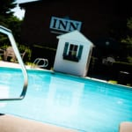 Outdoor-Pool-2
